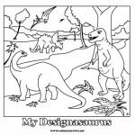 Designasaurus